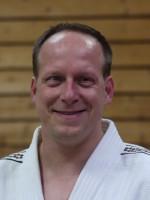 Stefan Bruener