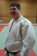 Carsten Tront