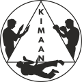 kimaan 600